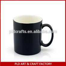 11oz promotional mug bone china