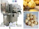 Mini automatic Cretors hot air popper caramel popcorn machine with CE mini popcorn machine