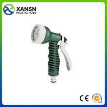 garden irrigation diesel water sprayer gun