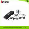 JNW03C 180w-350w manufactury bike conversion gear motor(rear),ebike conversion kit, waterproof kit