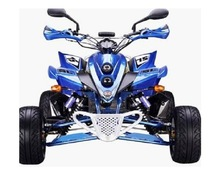 250cc 4 Stroke Engine Type atv Water-cooled Racing ATV
