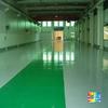 scratching resistant epoxy paint