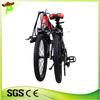 "kid child 20"" small mini electric folding foldable pocket bicycle bike"