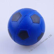 Popular Eco-friendly 2015 world cup stress ball