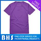 wholesale silk t shirt/t shirt supplier/t shirt stock