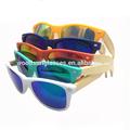 Venta caliente barato bifocales gafas de seguridad en china