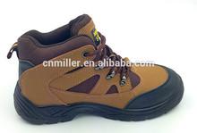 2015 industrial resist oil light safety shoes EN20345 SB/SBP/S1/S1P/S2/S3