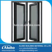 High Quality Aluminium Casement Window