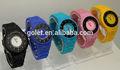 tracker gps orologio bambino kid telefono orologio da polso mano guardi il telefono mobile prezzo