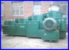 KHL-Series Organic Granulated Fertilizer Pellets Machine