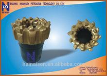 Shaanxi hainaisen factory supply top quality best price diamond core drill bits