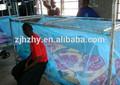 Longa duração tratadas com insecticida mosquiteiros exportação para áfrica