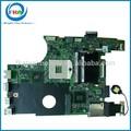 Genuino 7nmc8 DDR3 mainboard del ordenador portátil placa base para Dell Inspiron N4050