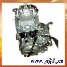 100cc Bajaj boxer parts motorcycle engine SCL-2013080116
