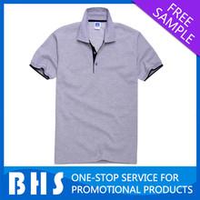 custom t shirt print / wholesale lead light for tshirt
