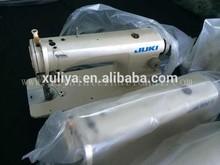 Usado japão industrial máquinas de costura juki ddl-8700