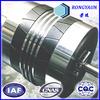 Reciprocating compressor spare parts piston