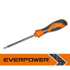 Tools, Best Bicycle Repair Tool, Magnetic Screwdriver, General Purpose Mechanical Square Screwdriver with S2 Screwdriver Bit