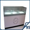 Wood Glass Living Room Showcase Design/Glass Door Display Wooden Cabinet/MDF Wood Glass Showcase
