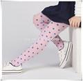 okul kız tayt külotlu ucuz kız tayt Japonya güzel tayt külotlu çorap