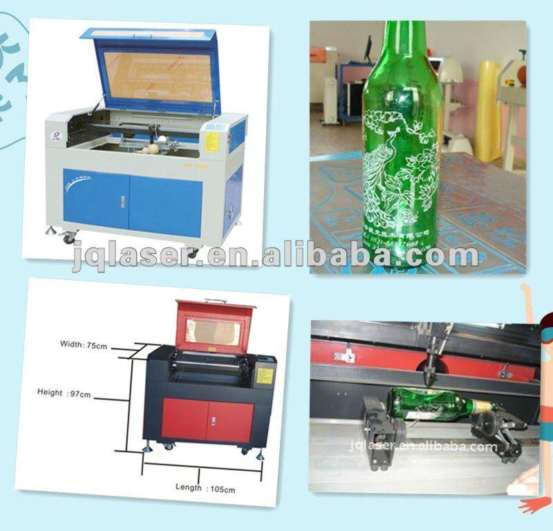 Laser Engraving Machine Price Laser Engraving Machine