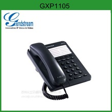 GXP1100/1105 Grandstream IP Phone