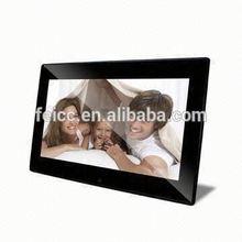 Bulk 10inch battery operated digital photo frame digital photo frame keychain