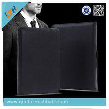 "10.1"" tablet keyboard case Plastic USB keyboard galaxy tab leather case keyboard for tablet for samsung tab 3 10.1"