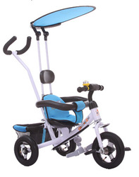 2014 Hot sales baby tricycle/kids ride on car