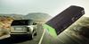 mini multi-function legoo car jump starter 5v 12v 16v 19v 14000mAh jump start battery