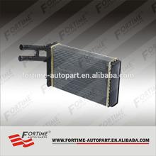 We Provider auto aluminium radiator for audi,893 819 031 A,893 819 031 B
