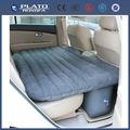 Pvc şişme araba seyahat araba yatağı, şişme araba hava yatağı, araba hava yatağı