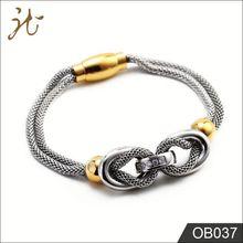 High Quality Design Flexible Bracelet Pen