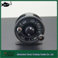 In Stock Low Price Mini Fly Fishing Reels