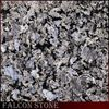 Falcon super big marble slab