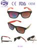 2014 High Quality Fashion wayfare Pinhole Sunglasses Custom Logo Printing Pinhole Sticker Logo On Lens