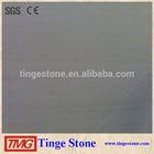 Natural Cream Pinta White Limestone