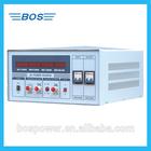 5KW Frequency Inverter/Converter AC60-11050