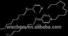 Octenidine(API)