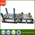 high precision custom stamped parts mould,precision stamped parts mould,motorcycle stamped mould manufacturer