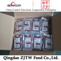 نينغشيا غوجي التوت الصين الطعام الذي يخفض ضغط الدم
