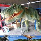 My Dino-A1134 2014 Hidden legs dinosaur costume