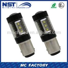 DC 12V LED base transformed LED foglight high power LED lighting bulb
