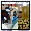 /product-gs/storage-battery-sugar-cane-juice-machines-sugarcane-juicing-machine-60034010453.html