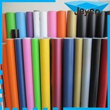 JEYCO CARBON VINYL 1.27*30m 120um Auto vinyl 3D carbon fiber without air drain