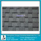 construction materials cheap asphalt shingles/roof tiles