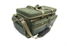 2014 New Unique Design Fly Fishing Bag Carp Fishing Bag