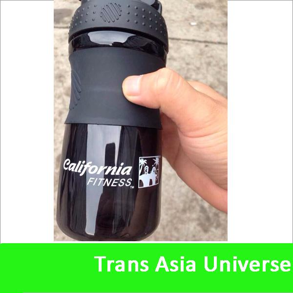 Smart Shaker Bottle Smart Protein Shaker