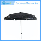 Creative Shangyu Top grade Garden beach umbrella table
