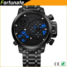 2014 WEIDE New Men's Watch Military watches Sports Wristwatches quartz Watch buy from china